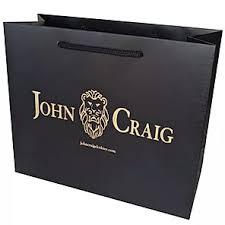 Paper Bag Supplier Singapore